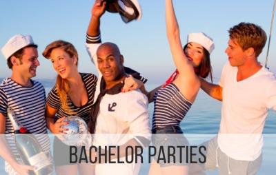 bachelor-parties