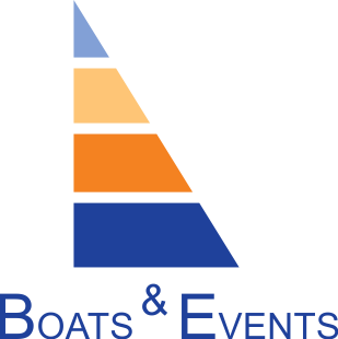 Global Events Management aboard Boats