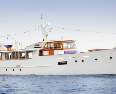 yacht rental in Balearic Islands. for corporate and private events sailing Majorca
