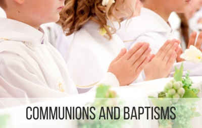 communions-and-baptisms