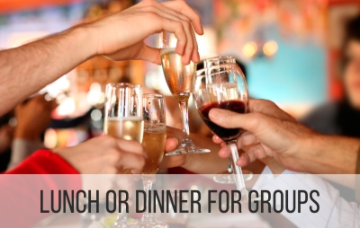lunch-or-dinner-for-groups